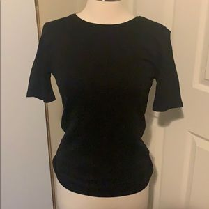 LOT 3 J. Crew Perfect Fit Tee